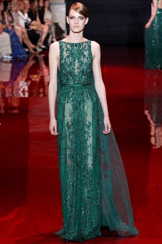 PARIS HAUTE COUTURE Elie Saab Fall 2013. www.imageamplified.com, Image Amplified (35)
