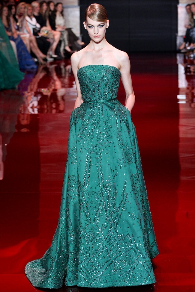 PARIS HAUTE COUTURE Elie Saab Fall 2013. www.imageamplified.com, Image Amplified (38)