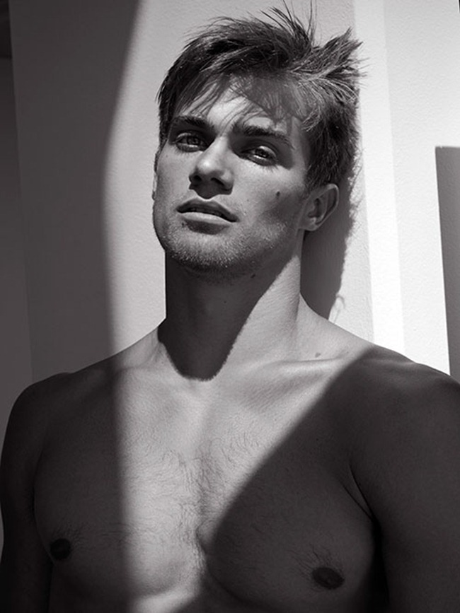 FEATURED MODEL Seth Kuhlmann by Scott Hoover. www.imageamplified.com, Image Amplified (1)