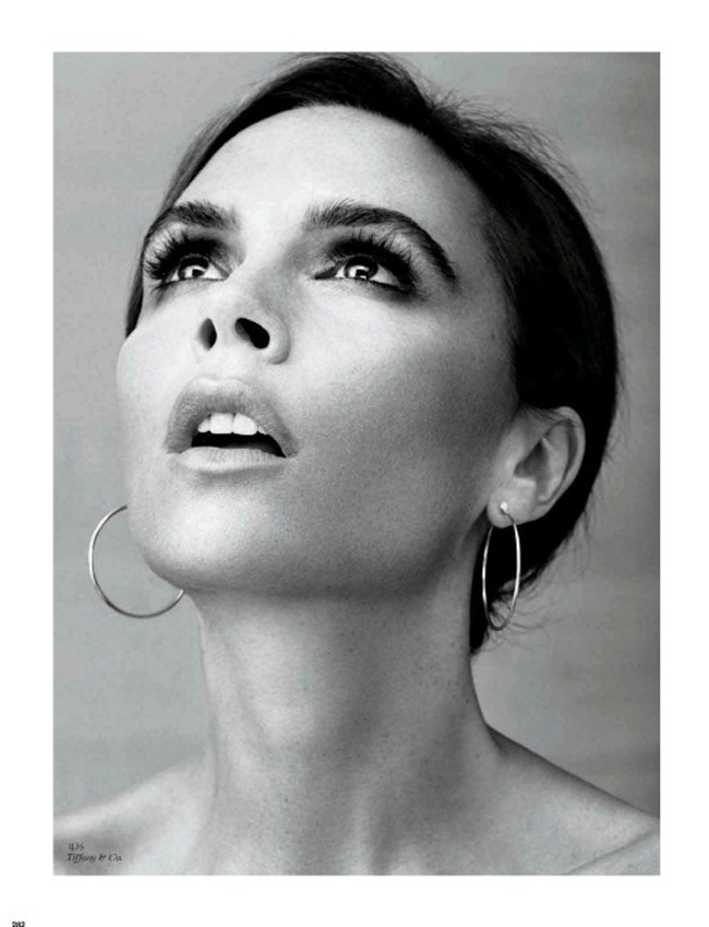 VOGUE CHINA- Victoria Beckham by Josh Olins. August 2013, www.imageamplified.com, Image Amplified (3)