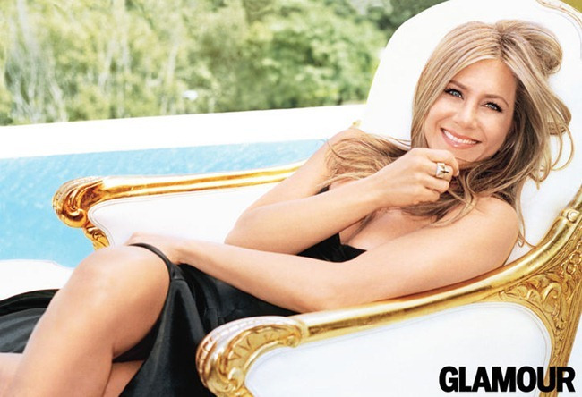 GLAMOUR MAGAZINE- Jennifer Aniston by Alexei Hay. September 2013, www.imageamplified.com, Image Amplified (3)
