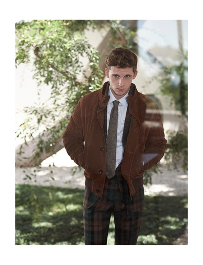 ESQUIRE KOREA- Jamie Bell by Eric Guillemain. www.imageamplified.com, Image Amplified (7)