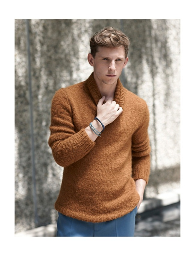 ESQUIRE KOREA- Jamie Bell by Eric Guillemain. www.imageamplified.com, Image Amplified (9)