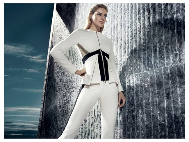CAMPAIGN- Juju Ivanyuk for Gizia Fall 2013 by Nihat Odabasi. www.imageamplified.com, image Amplified (7)
