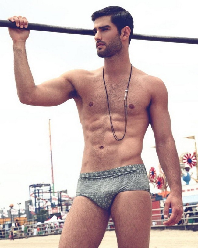 MASCULINE DOSAGE- Ricardo Baldin by Thomas Synnamon. www.imageamplified.com, IMage Amplified (19)