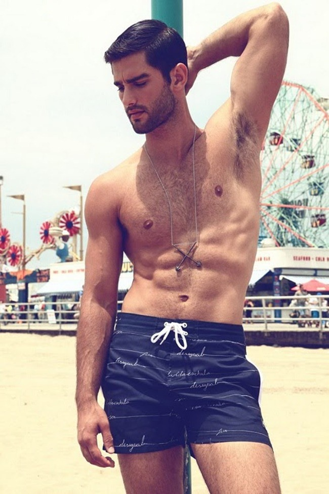 MASCULINE DOSAGE- Ricardo Baldin by Thomas Synnamon. www.imageamplified.com, IMage Amplified (6)