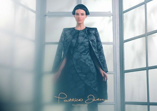 CAMPAIGN- Olga for Patrick Owen Fall 2013 by Shadtoto Prasetio. Zico Haliim, www.imageamplified.com, Image Amplified (1)