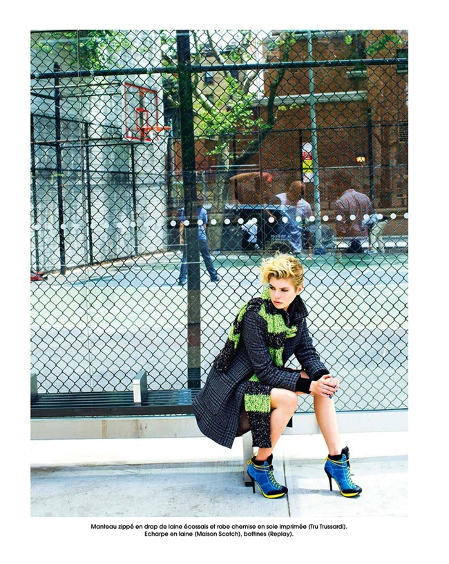 MARIE CLAIRE FRANCE- Stella Maxwell in Punk by Arthur Elgort. Mako Yamazaki, September 2013, www.imageamplified.com, Image Amplified (15)