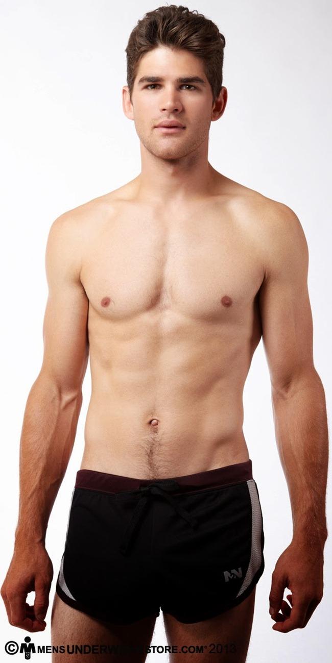 CAMPAIGN- Ryan Bertroche in N2N, Diesel, Calvin Klein & Obvioiusly Underwear for Mens Underwear Store 2013, www.imageamplified.com, Image Amplified (23)
