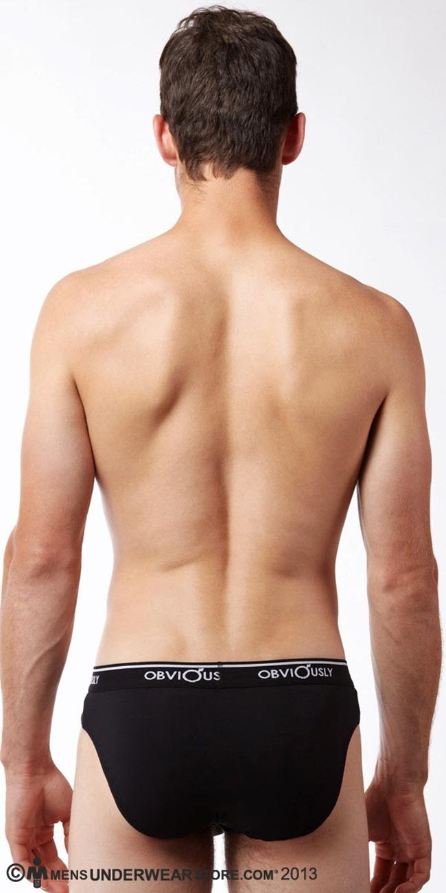 CAMPAIGN- Ryan Bertroche in N2N, Diesel, Calvin Klein & Obvioiusly Underwear for Mens Underwear Store 2013, www.imageamplified.com, Image Amplified (30)