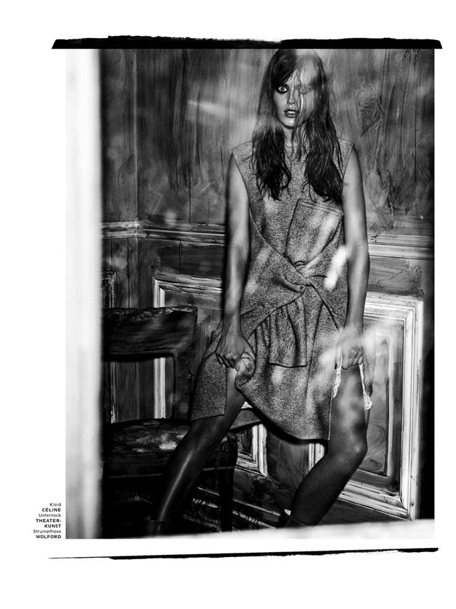 INTERVIEW GERMANY- Emily DiDonato in Shocking!$% by Giampaolo Sgura. Klaus Stockhausen, September 2013, www.imageamplified.com, Image Amplified (10)