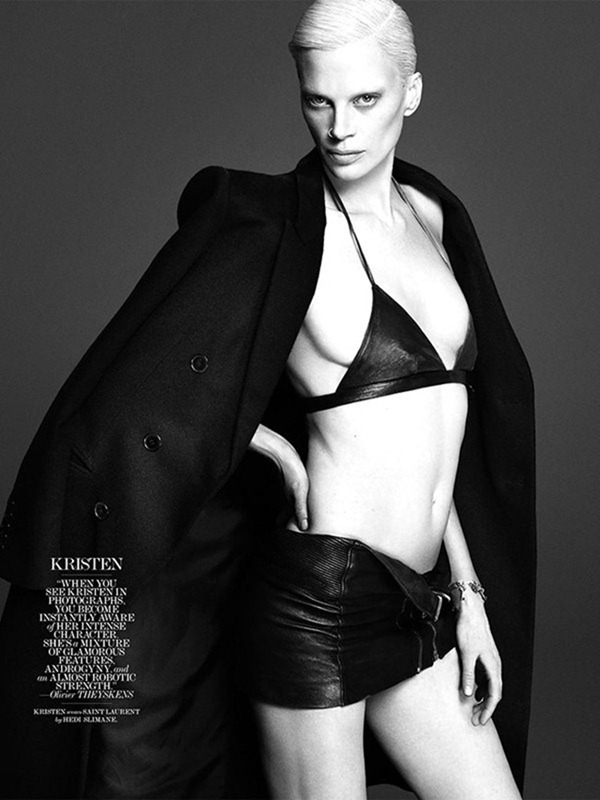INTERVIEW MAGAZINE- The Model Issue by Mert & Marcus. September 2013, www.imageamplified.com, Image Amplified (10)