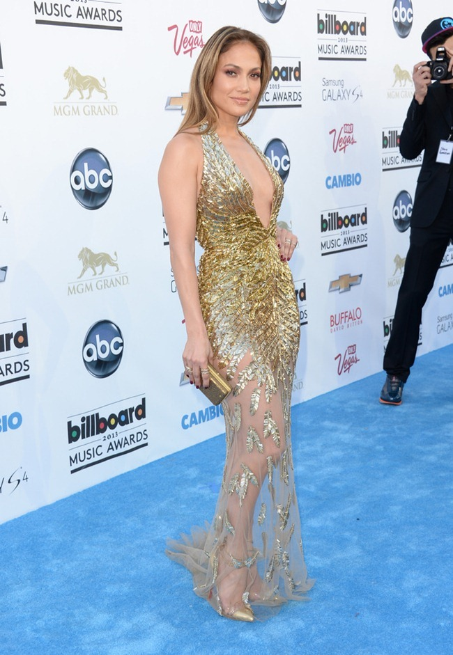 RED CARPET COVERAGE- Billboard Music Awards 2013. www.imageamplified.com, Image Amplifie (18)
