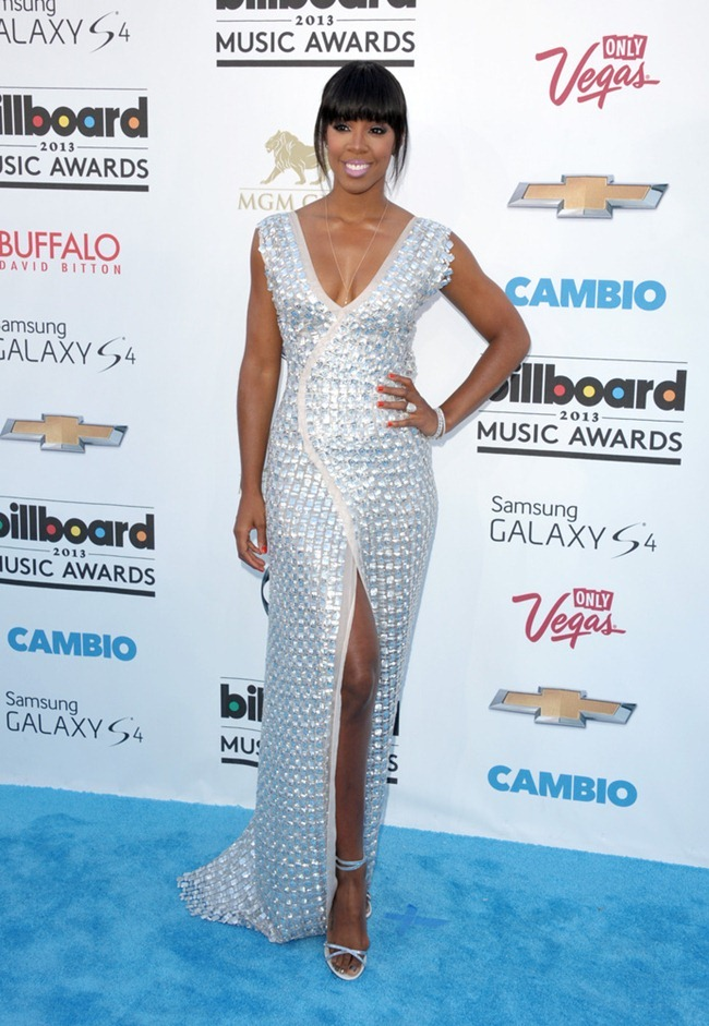 RED CARPET COVERAGE- Billboard Music Awards 2013. www.imageamplified.com, Image Amplifie (21)