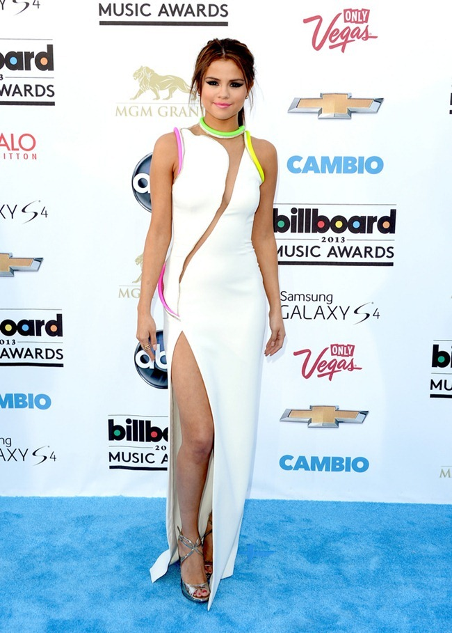 RED CARPET COVERAGE- Billboard Music Awards 2013. www.imageamplified.com, Image Amplifie (2)