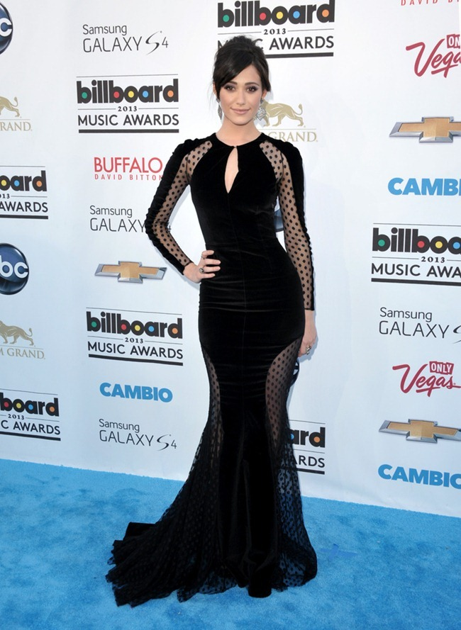 RED CARPET COVERAGE- Billboard Music Awards 2013. www.imageamplified.com, Image Amplifie (15)