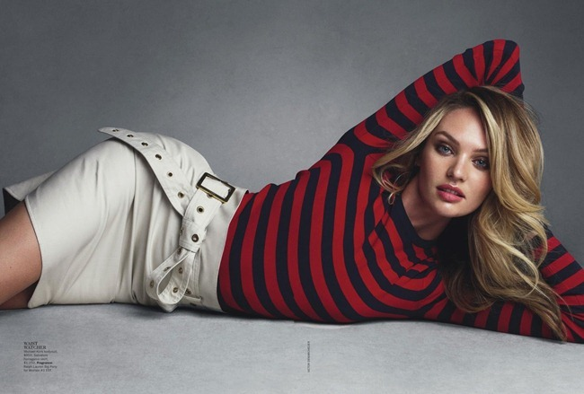 VOGUE AUSTRALIA- Candice Swanepoel in Sweet As Candi by Victor Demarchelier. Kateie Mossman, June 2013, www.imageamplified.com, Image Amplified (5)
