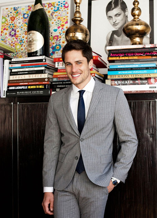 TOWN NOW- Bryce Draper by Greg Vaughan. www.imageamplified.com, Image Amplified (7)