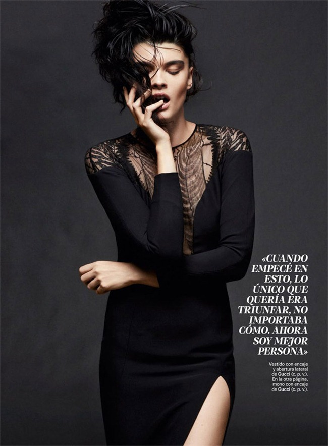 S MODA Crystal Renn in Invierno En Verano by David Roemer. Empar Prieto, www.imageamplified.com, Image Amplified (1)