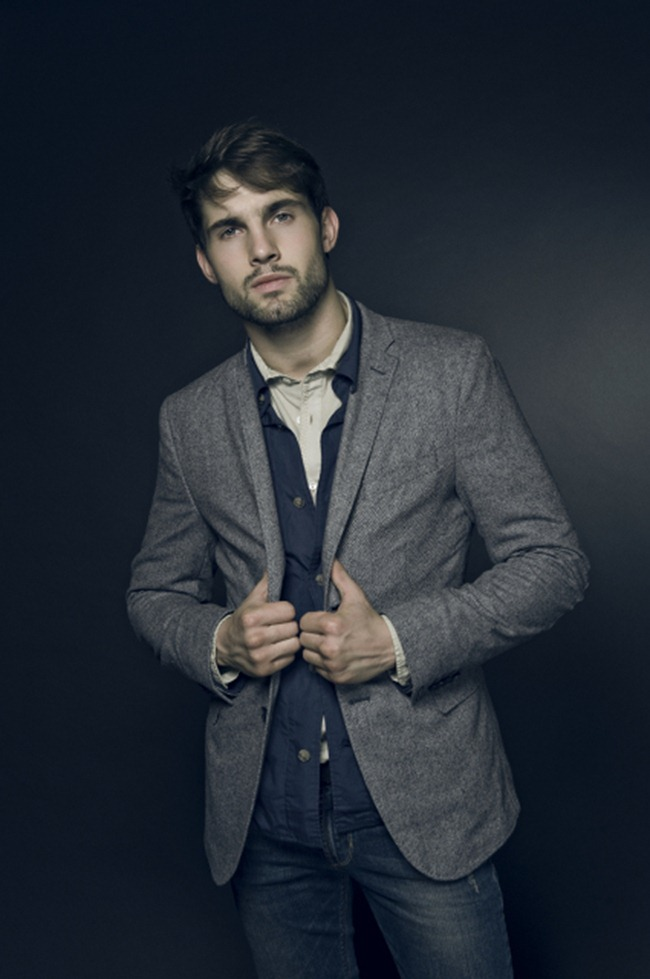 MASCULINE DOSAGE- Jamie Jewitt by Jory Clay Sutton. www.imageamplified.com, Image Amplified (4)