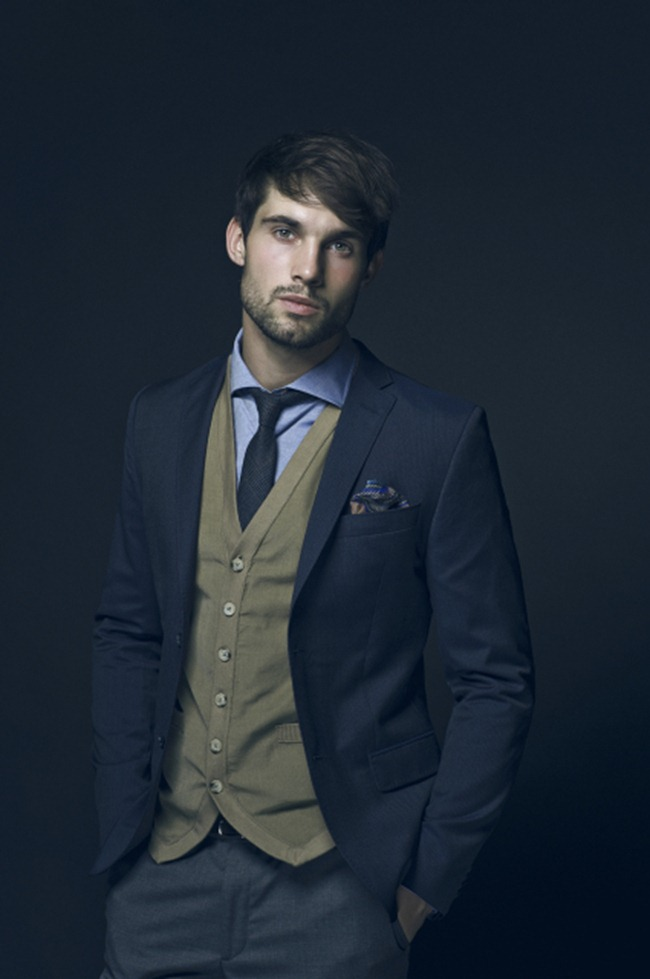 MASCULINE DOSAGE- Jamie Jewitt by Jory Clay Sutton. www.imageamplified.com, Image Amplified (5)