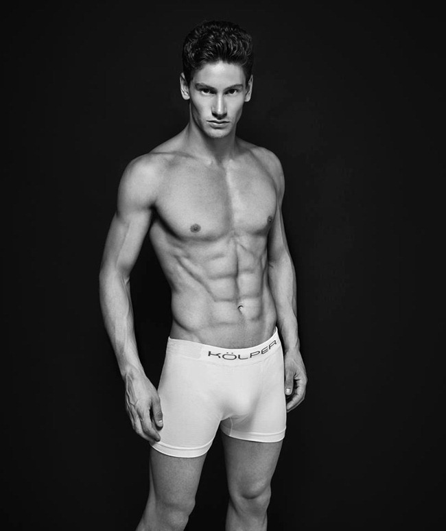 MASCULINE DOSAGE Nuel McGough by Greg Vaughan. www.imageamplified.com, Image Amplified (4)