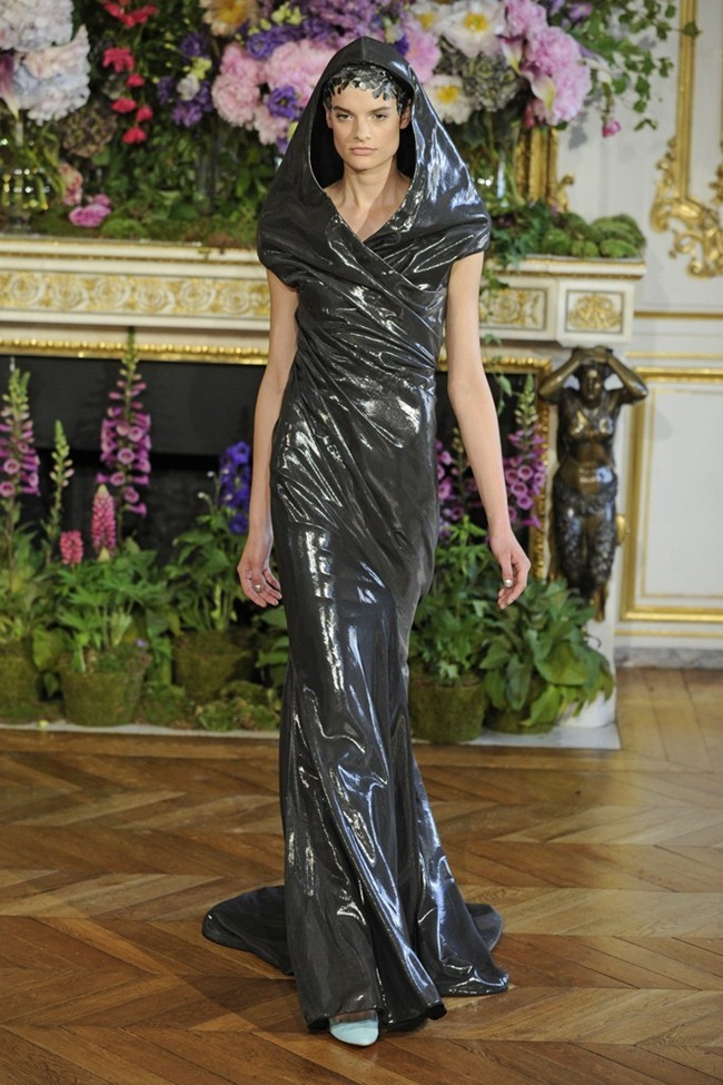 PARIS HAUTE COUTURE- Alexis Mabille Fall 2013. www.imageamplified.com, Image Amplified (14)