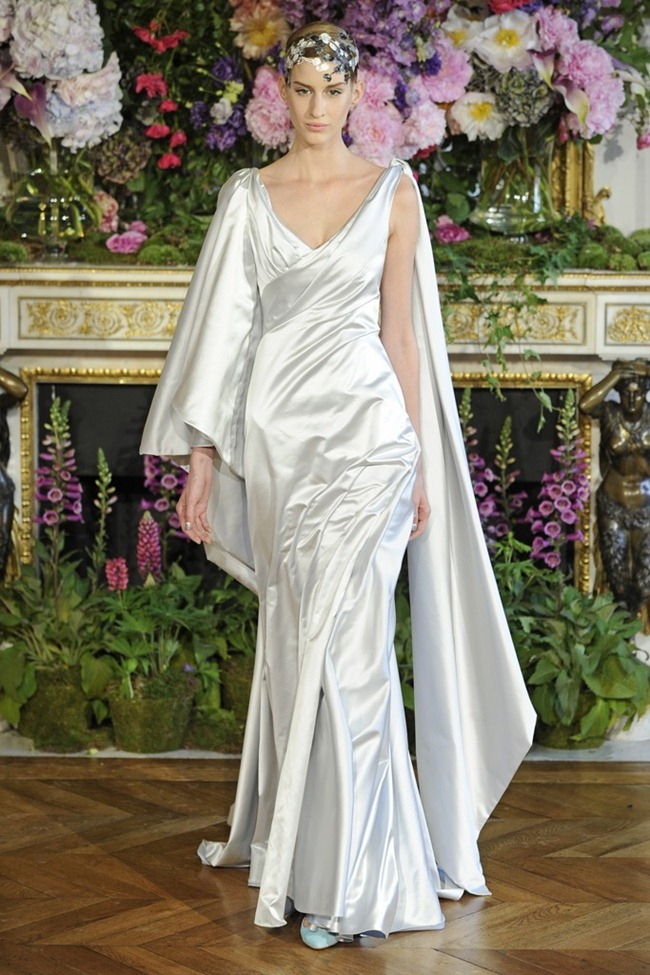 PARIS HAUTE COUTURE- Alexis Mabille Fall 2013. www.imageamplified.com, Image Amplified (15)