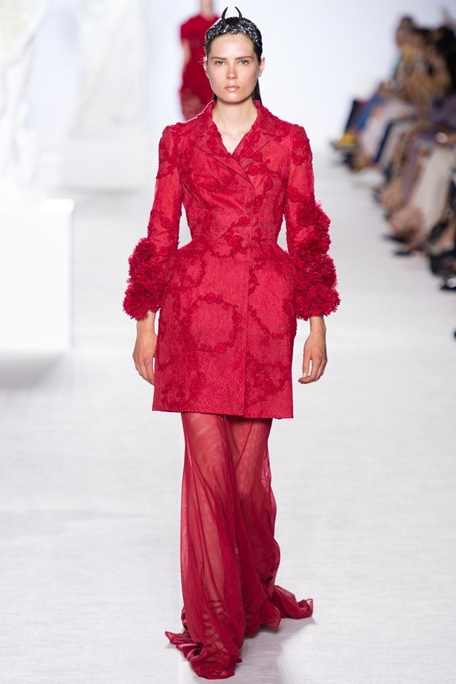 PARIS HAUTE COUTURE Giambattista Valli Fall 2013. www.imageamplified.com, Image Amplified (19)