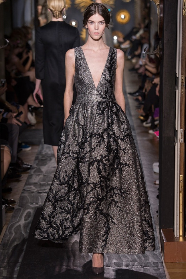 PARIS HAUTE COUTURE- Valentino Fall 2013. www.imageamplified.com, Image Amplified (37)
