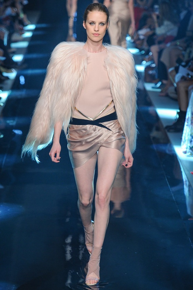 PARIS HAUTE COUTURE Alexandre Vauthier Fall 2013. www.imageamplified.com, Image Amplified (21)