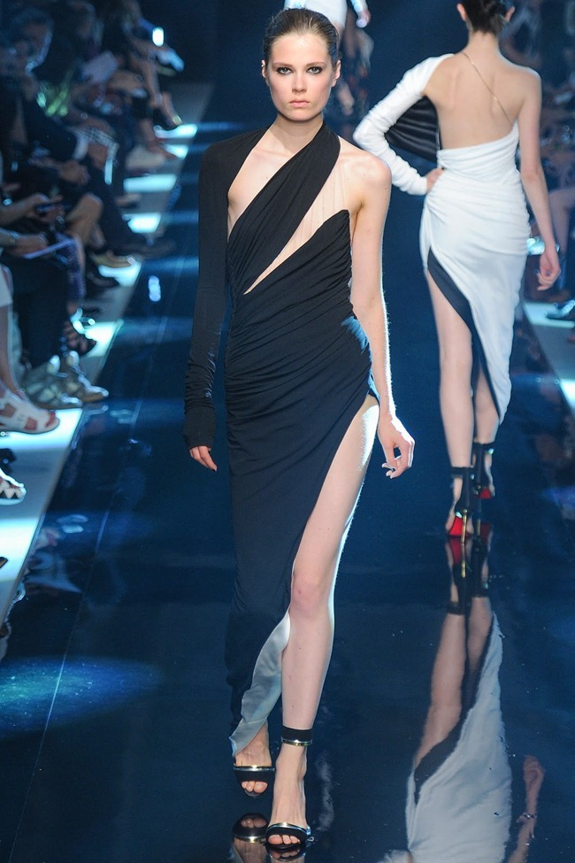 PARIS HAUTE COUTURE Alexandre Vauthier Fall 2013. www.imageamplified.com, Image Amplified (29)
