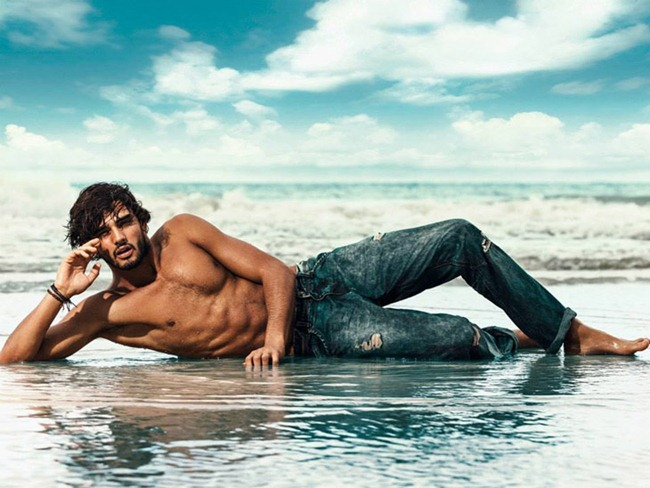 CAMPAIGN- Marlon Teixeira for Coca-Cola Fall 2013, www.imageamplified.com, Image Amplified (5)