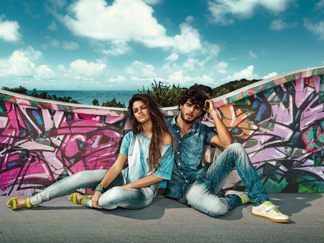 CAMPAIGN- Marlon Teixeira for Coca-Cola Fall 2013, www.imageamplified.com, Image Amplified (6)