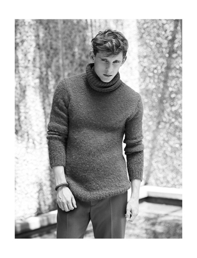 ESQUIRE KOREA- Jamie Bell by Eric Guillemain. www.imageamplified.com, Image Amplified (4)