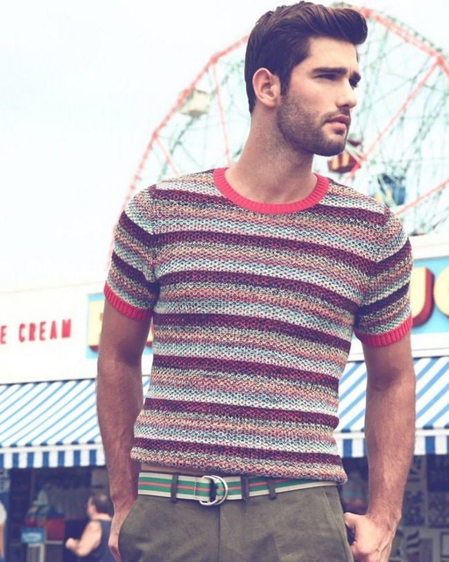 MASCULINE DOSAGE- Ricardo Baldin by Thomas Synnamon. www.imageamplified.com, IMage Amplified (18)