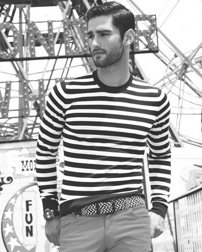 MASCULINE DOSAGE- Ricardo Baldin by Thomas Synnamon. www.imageamplified.com, IMage Amplified (11)