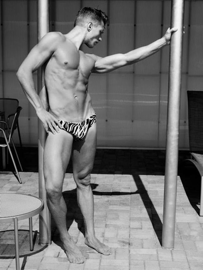 MASCULINE DOSAGE- Jason Boyce by Scott Hoover. www.imageamplified.com, Image Amplified (2)