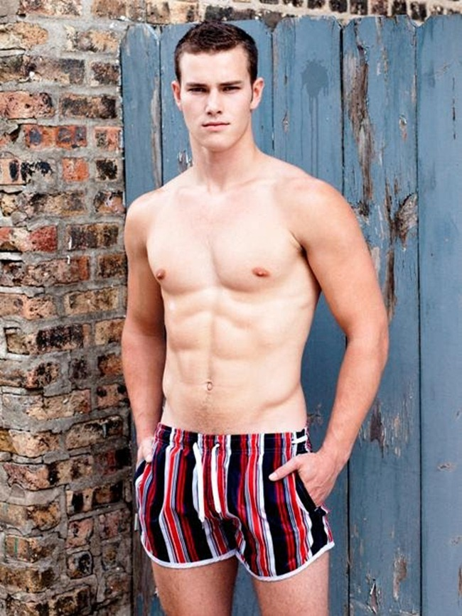 MASCULINE DOSAGE- Jefferson West by Greg Vaughan. www.imageamplified.com, Image Amplified (1)