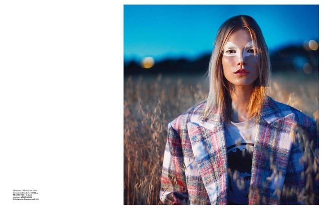 VOGUE PARIS- La Fievre Grunge by Mert & Marcus. Emmanuelle Alt, Joe McKenna, Katy England, September 2013, www.imageamplified.com, Image Amplified (24)