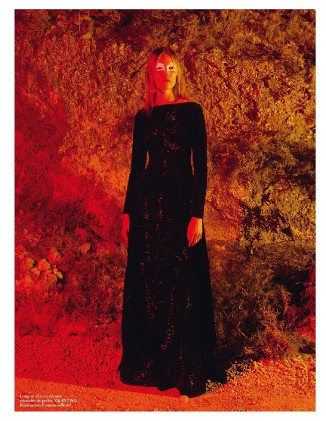 VOGUE PARIS- La Fievre Grunge by Mert & Marcus. Emmanuelle Alt, Joe McKenna, Katy England, September 2013, www.imageamplified.com, Image Amplified (26)