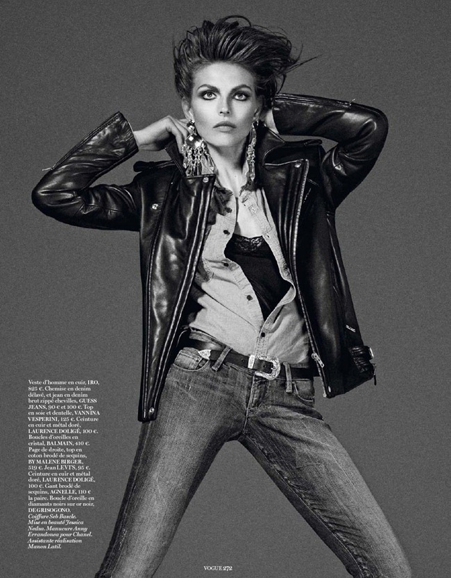 VOGUE PARIS- Attitude by Giampaolo Sgura. Capucine Safyurtlu, September 2013, www.imageamplified.com, Image Amplified (7)