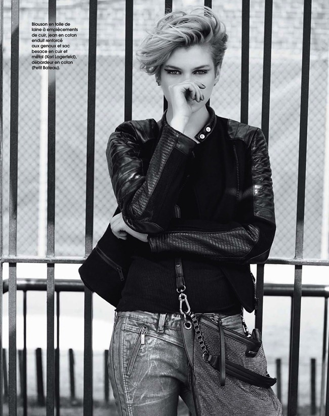 MARIE CLAIRE FRANCE- Stella Maxwell in Punk by Arthur Elgort. Mako Yamazaki, September 2013, www.imageamplified.com, Image Amplified (7)