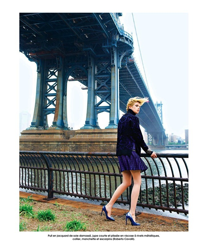 MARIE CLAIRE FRANCE- Stella Maxwell in Punk by Arthur Elgort. Mako Yamazaki, September 2013, www.imageamplified.com, Image Amplified (9)