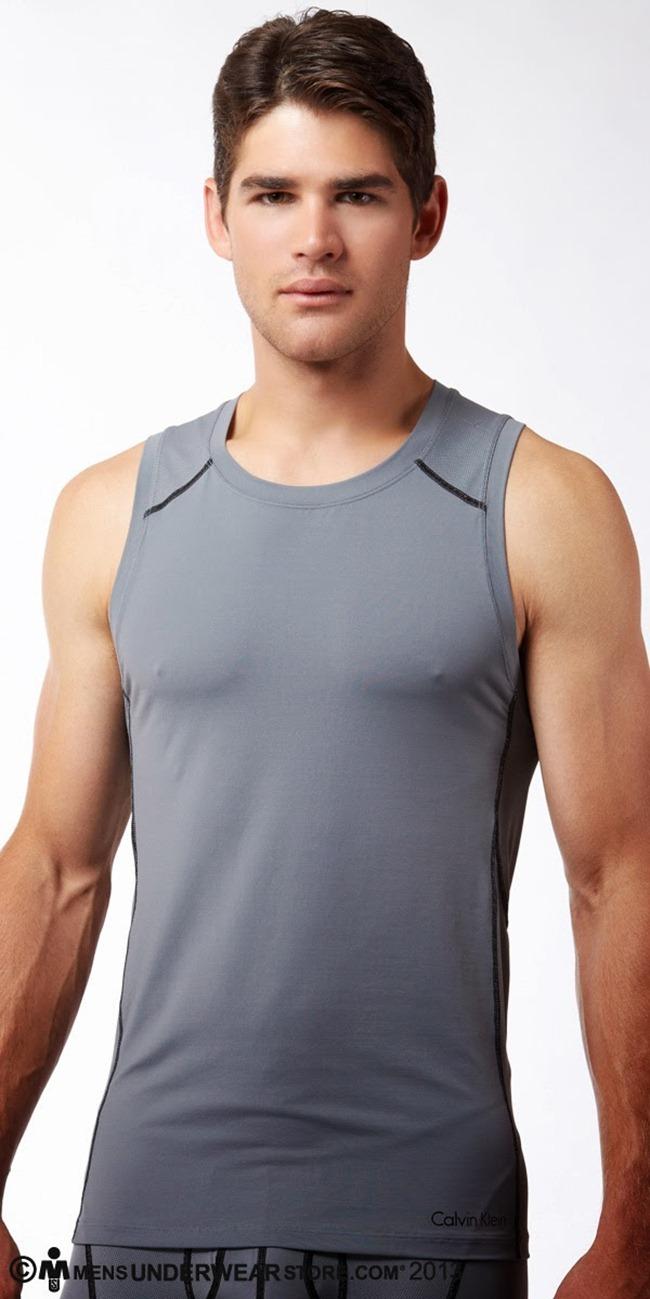 CAMPAIGN- Ryan Bertroche in N2N, Diesel, Calvin Klein & Obvioiusly Underwear for Mens Underwear Store 2013, www.imageamplified.com, Image Amplified (3)