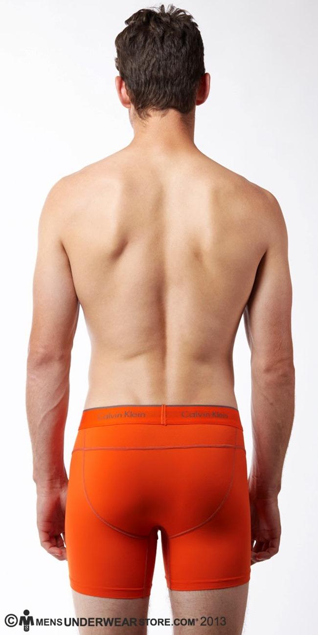 CAMPAIGN- Ryan Bertroche in N2N, Diesel, Calvin Klein & Obvioiusly Underwear for Mens Underwear Store 2013, www.imageamplified.com, Image Amplified (7)