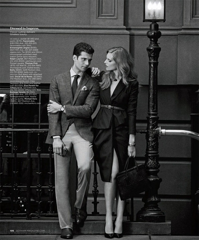 GOTHAM MAGAZINE- Kristina T & Nikola B in Power Play by Jim Wright. Emma Pritchard, www.imageamplified.com, Image Amplified (5)