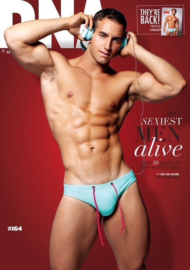 DNA MAGAZINE- Jose Ruiz in The Sexiest Man Alive by Jorge Freire. www.imageamplified.com, Image Amplified (5)