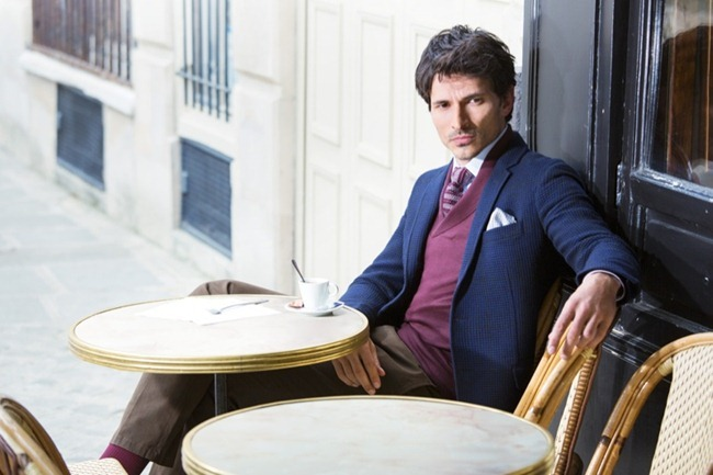 CAMPAIGN- Andres Velencoso Segura for Network Fall 2013 by Oliver Spies, www.imageamplified.com, Image Amplified (1)