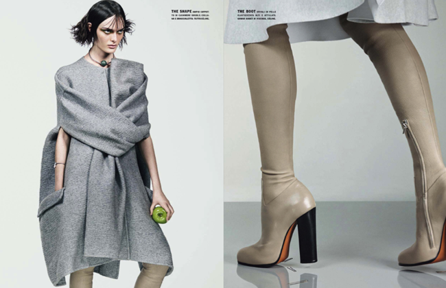 VOGUE ITALIA- Sam Rollinson in The Edit by Craig McDean. Karl Templer, September 2013, www.imageamplified.com, Image Amplified (4)